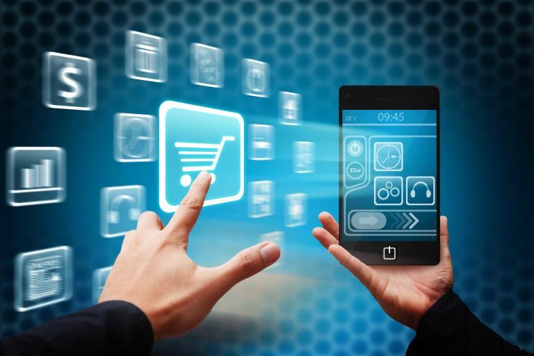Mobile Platform Judi, 1 untuk Semua Transaksi Mudah di Macau303