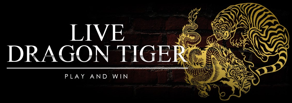 live casino dragon tiger online via smartphone ios android - www.macau303.site