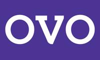 Bonus Cashback OVO Situs Agen Judi Online