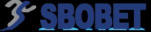 SBOBET - Taruhan Bola Online Terpercaya - Macau303.id