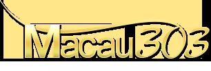 Macau303.id - Situs Agen Judi Online Terpercaya & Resmi Pasar Taruhan Indonesia