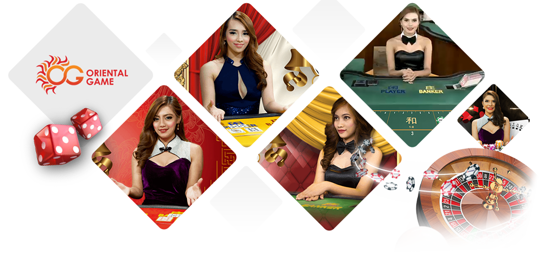 ORIENTAL GAME PLUS - LIVE CASINO - IDNPLAY - MACAU3-3