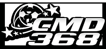 cmd368 - idnsports - macau303