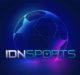 IDNSPORTS - MACAU303 SITUS JUDI BOLA ONLINE TEPERCAYA